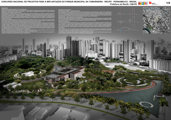 parque-da-tamarineira-3c2ba-lugar-prancha-01